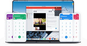getvoip picture